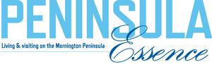 peninsula essence